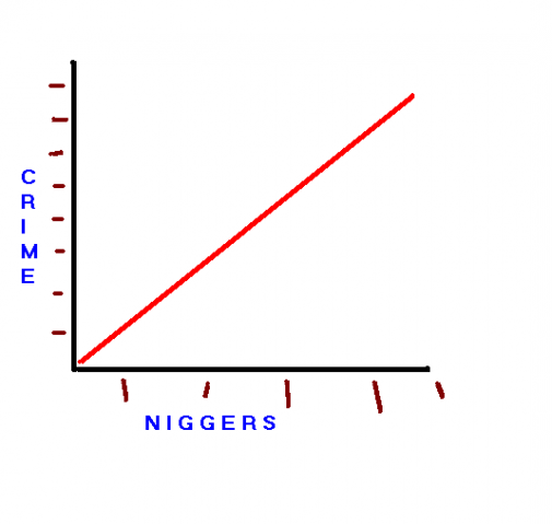 undeniable_graph.png