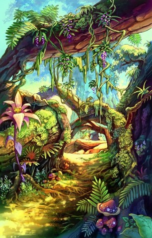 legend_of_mana2.jpg
