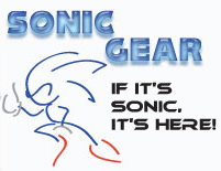 sonic_gear.png